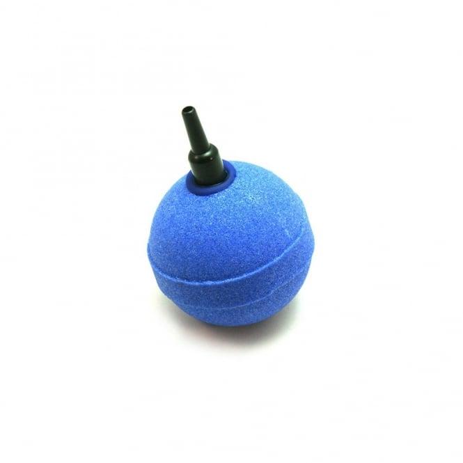 "2"" Golf Ball Airstone (50mm)"