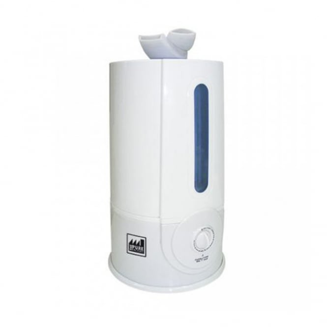4.0 Litre Intelligent Humidifier