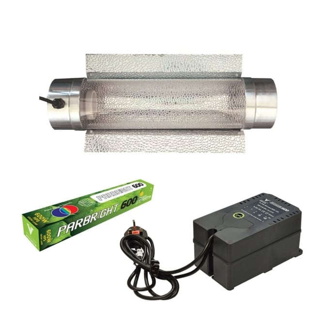 """5"""" Cool Shade Magnetic Light Kits"""