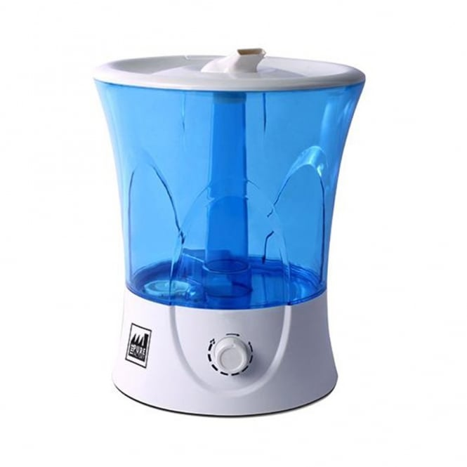 8.0 Litre Intelligent Humidifier