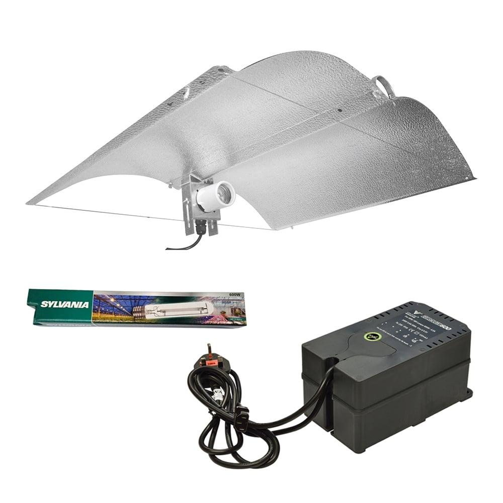 Advanced Grow Tent Kit (120x120x200cm Tent)  sc 1 st  Great Stuff Hydroponics & Advanced Grow Tent Kit (120x120x200cm Tent) - Great Stuff Hydroponics