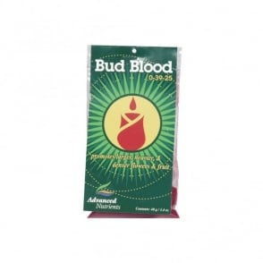 Advanced Nutrients Bud Blood (40g)