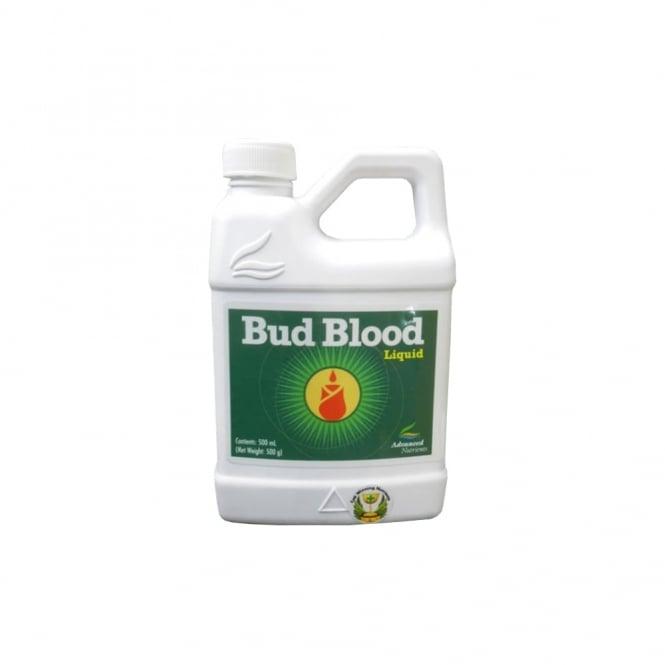 Advanced Nutrients Bud Blood Liquid (250ml)