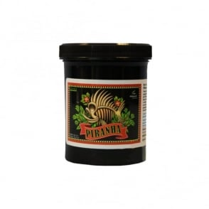 Advanced Nutrients Piranha Beneficial Fungi Powder (130g)