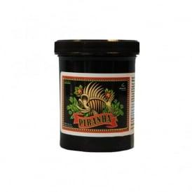Advanced Nutrients Piranha Beneficial Fungi Powder (130g)