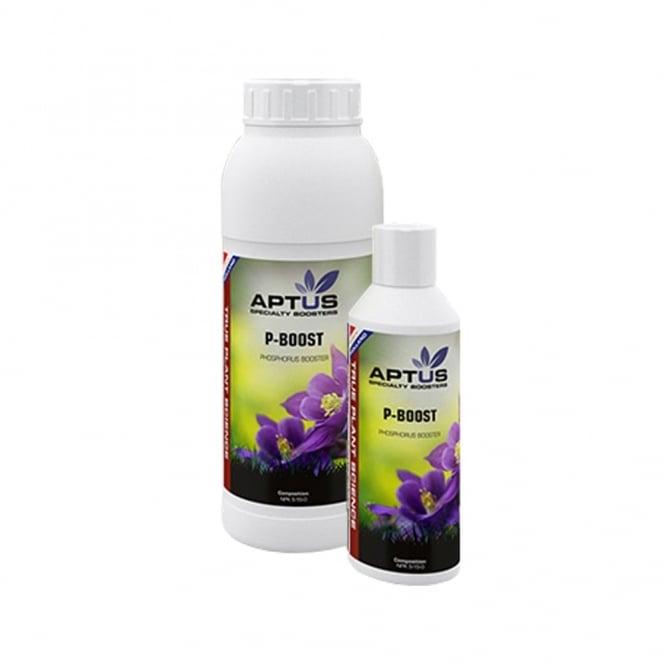 Aptus P-Boost - Maturation Booster