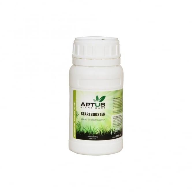 Aptus Start-Booster - Root & Growth Booster (250ml)