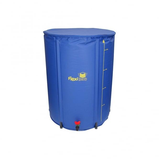 Autopot FlexiTank (Various Sizes)
