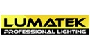 Lumatek 600w Dimmable Digital Light Kits