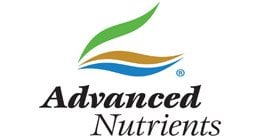 Advanced Nutrients Grow (pH Perfect Technology)