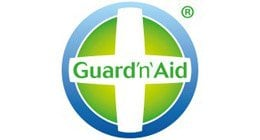 Guard'n'Aid for Thrip Concentrate (250ml)