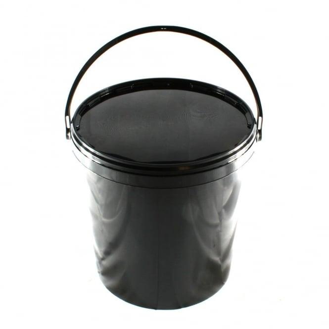 Bucket & Lid (20 Litres)