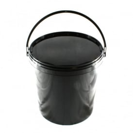 Grow Room Accessories Bucket & Lid (20 Litres)
