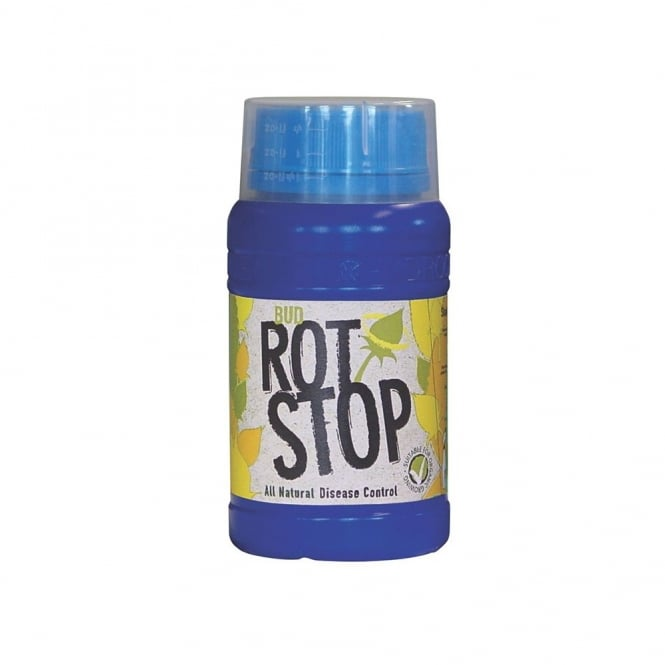 Bud Rot Stop Concentrate