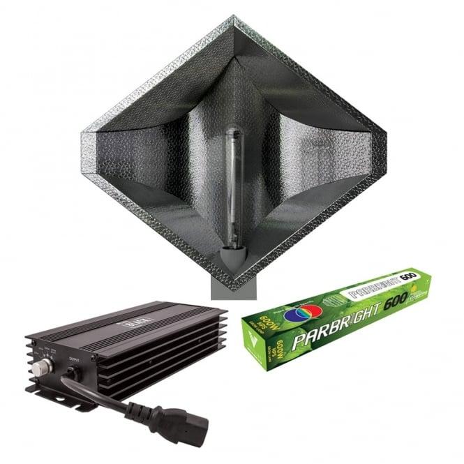 Diamond Digital Light Kits