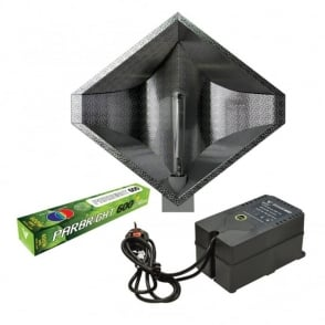 Parbright Diamond Magnetic Light Kits