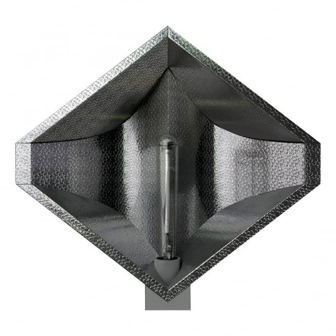 Diamond Reflector