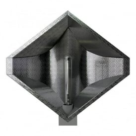 Ventilation Accessories Diamond Reflector