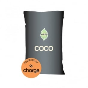 Ecothrive Coco with Charge (50 Litres)