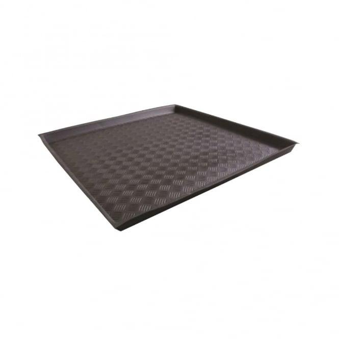 Flexi-Tray Flexible Trays (Various Sizes)