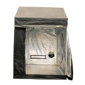 Groteq 'XLR' Roof Tent (1.2x1.2x1.8m)