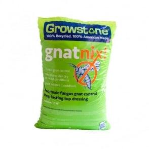 Growstone Gnat Nix! - Fungus Gnat Control (9 Litres)
