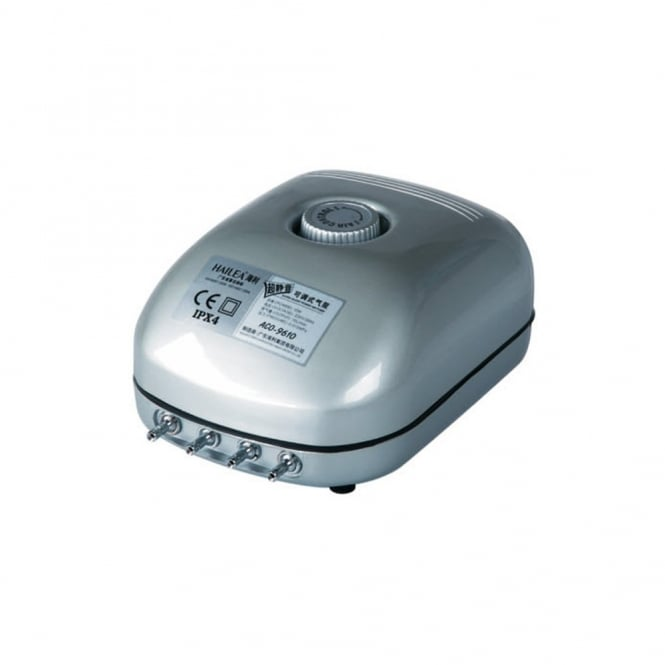 Hailea Adjustable Air Pump (Various Models)
