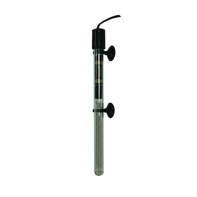 Hailea Nutrient Heater (Various Models)
