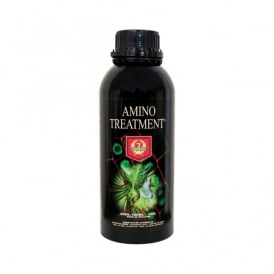 House & Garden House & Garden Amino Treatment