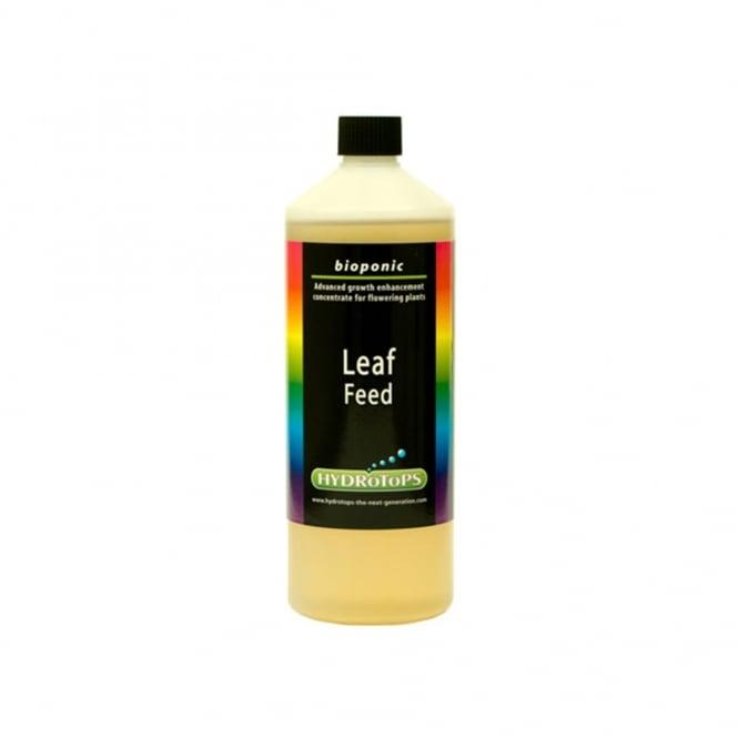 Hydrotops Bioponic Leaf Feed (1 Litre)