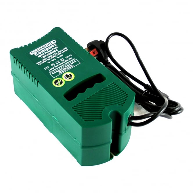 400w Compact Power Pack