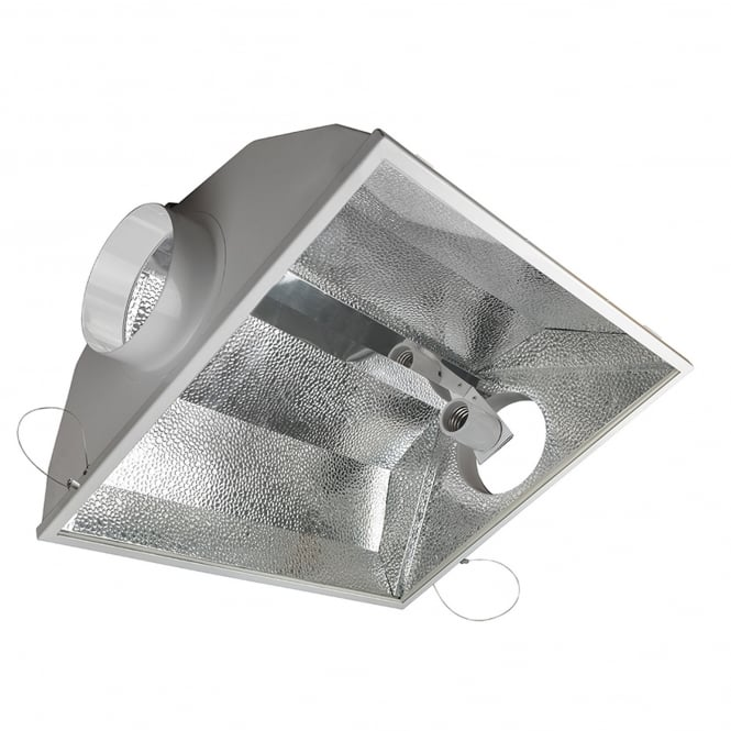 Goldstar Air Cooled Reflector (Various Sizes)