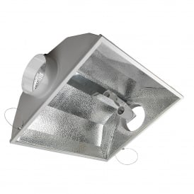 Maxibright Goldstar Air Cooled Reflector (Various Sizes)