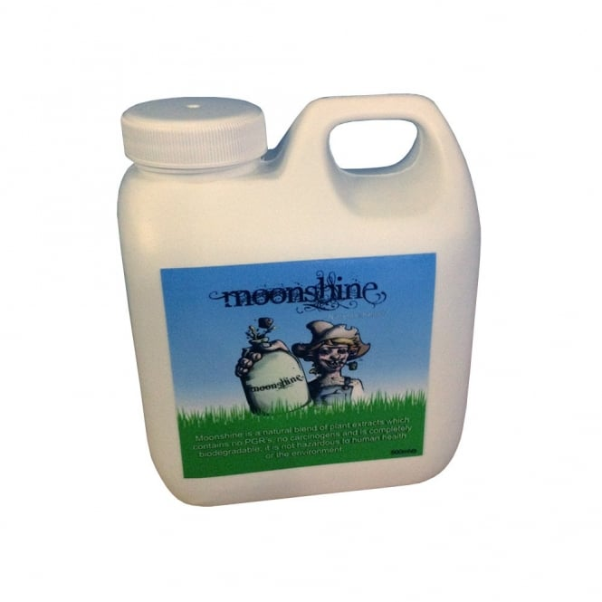 Moonshine Nutrient Enhancer (500ml)