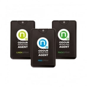 O.N.A. Pocket Spray (15ml)