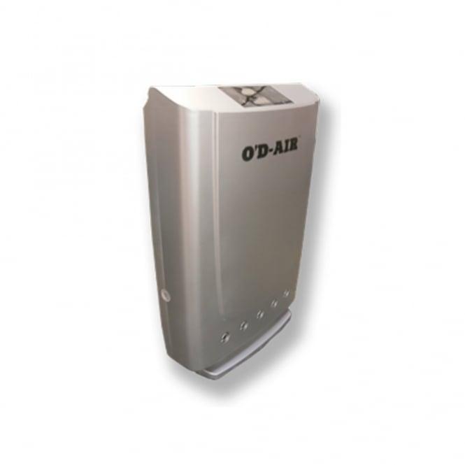 O'D-AIR In-Room Ozone Generator