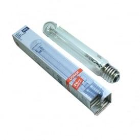 Osram 600w Violox Nav-T Super (SON-T PLUS) HPS Lamp