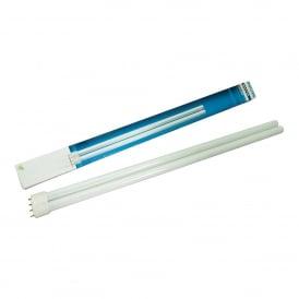 Philips Master PL-L 55W/865/4P 6500K Cool Daylight CFL