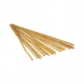 PLANT!T Bamboo Plant Stakes (Various Sizes)