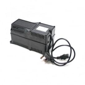 Powerteq 600w Ballast Power Pack