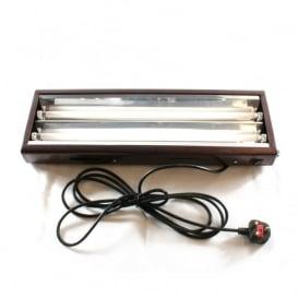 Powerteq T5 Propagation Light