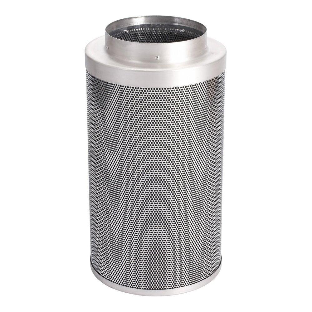 Pro Carbon Filter