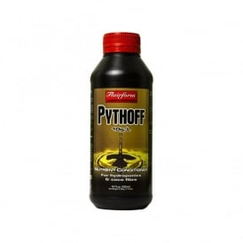 Pythoff Nutrient Conditioner (500ml)