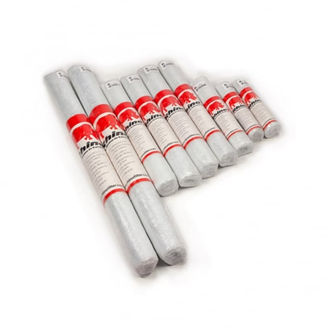 Rhino Replacement Sleeves (Various Sizes)