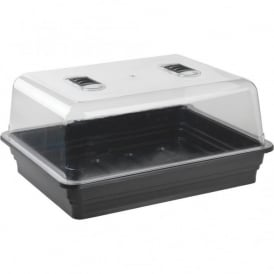 Stewart Propagators (Various Sizes)