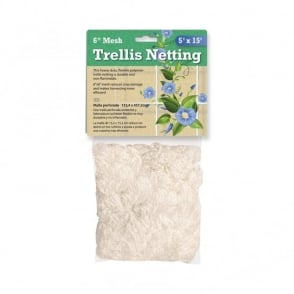 Hydrofarm Trellis Netting (Various Sizes)